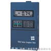 TR101表面粗糙度仪TR101表面粗糙度仪