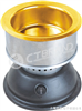CT-930TC高低溫無鉛錫爐