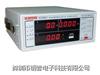 金日立 KC9901型数字功率计 交流功率表