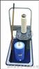 YD电力高压试验变压器-试验变压器生产厂家