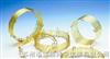 Alltech Econo-CapTM-经济型毛细管柱