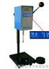 STM-IVB斯托默粘度計