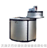 RJ2-40-9井式加熱爐