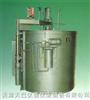 井式氮化爐井式氮化爐