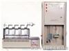 KDN-04定氮仪