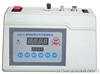 HJS-Ⅳ饲料混合均匀度测定仪