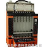 SLQ-6  粗纤维测定仪