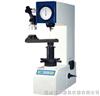 HD9-45A铝制品硬度计HD9-45A铝制品硬度计