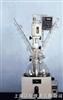 RAT(1-5L)玻璃反应釜