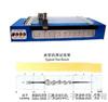 GZY-1干燥時間記錄儀