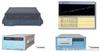 TC1008多路温度测试仪TC1008多路温度测试仪