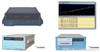 TC2008多路温度测试仪TC2008多路温度测量仪TC2008多路温度测试仪TC2008多路温度测量仪