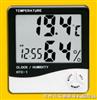 HTC-1 HTC-1数字温湿度计单价,数字温湿度计价格,数字温湿度计报价,电子温湿度计报价,电子温湿度计价格