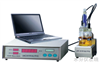 WS2000微量水分测定仪