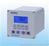 HOTEC ORP-20C氧化还原电位ORP,标准型ORP控制器,标准型ORP仪表