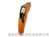 德国德图经济型红外测温仪testo830-S1德国德图经济型红外测温仪testo830-S1