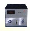 80-1A台式低速离心机