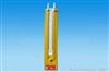 防腐型U型压力计,U型管压力计,U型管玻璃压力计,U型管水银压力计,U型差压计,U型管水银差压计