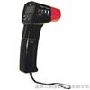 TI200红外线测温仪TI200红外线测温仪