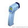 TI130红外线测温仪TI130红外线测温仪