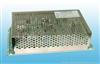 PA2052-※A比例放大器,ATOS比例放大器