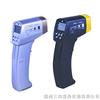 TI120手持式红外测温仪TI120手持式红外测温仪