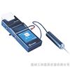 TV100便携式测振仪TV100便携式测振仪