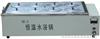HH-8 数显恒温水浴锅(双列八孔)