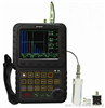 MFD500超声波探伤仪