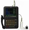 MFD500北京美泰MFD500超声波探伤仪