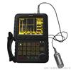 MFD510MFD510数字式超声波探伤仪