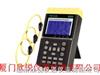 TES-6830+6801臺灣泰仕TES6830+6801電力品質分析儀TES-6830+6801臺灣泰仕TES6830+6801電力品質分析儀