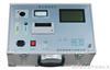 ZKY-2000矿用真空度测试仪