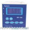 RP-100Apure pH/ORP 变送器RP-100