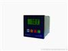 工业PH计 PC-3001工业pH/ORP计 PC-3001