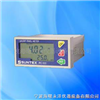 PC-110上泰pH/ORP变送器PC-110