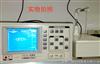 YG110YG110线圈圈数测量仪