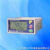 PC-100上泰pH/ORP测定仪PC-100