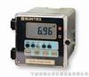 PC-310SUNTEX工业PH计PC-310