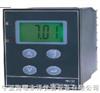 YP100工业PH/ORP测定仪YP-100