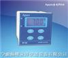 RP-80Apure PH/ORP测定仪