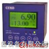 工业CENO PH/ORP测定仪CN118