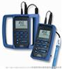 PH330i德国WTW手提式PH计PH330i
