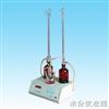 KF-1AZ经济数显微量水分测定仪