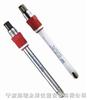 梅特勒MT  pH电极InPro4550