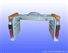 GB-600-15高速振荡混合器选配件