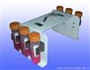 GB-600-50高速振荡混合器配件