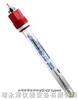 梅特勒MT PH电极InPr3300 pH/ORP 电极梅特勒MT PH电极InPr3300 pH/ORP 电极