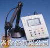 SC-2300上泰台式电导率仪SC-2300