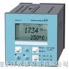 德国E+H电导率变送器CLM223德国E+H电导率变送器CLM223